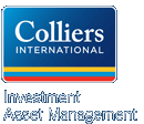 COLLIERS INTL. INVESTMENT & ASSET MANAGEMENT